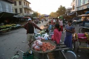 Mandalay Birma (88)