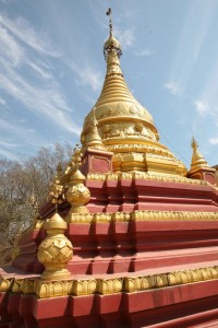 Mandalay - Birma (89)