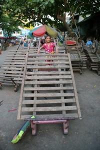 Mandalay Birma (90)