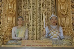 Mandalay - Birma (9)