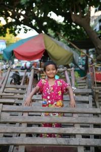 Mandalay Birma (91)