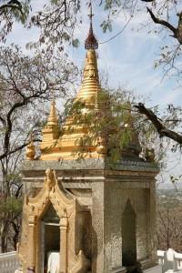 Mandalay - Birma (92)