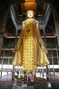 Mandalay - Birma (93)