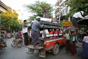 Mandalay Birma (93)