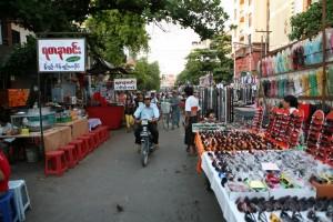 Mandalay Birma (94)