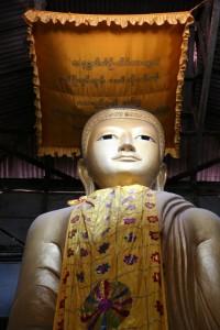 Mandalay - Birma (98)