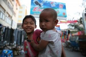 Mandalay Birma (98)