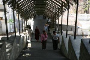 Mandalay - Birma (99)