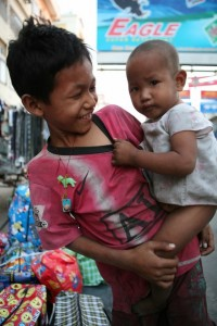 Mandalay Birma (99)