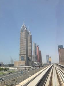 Metro Dubai (10)