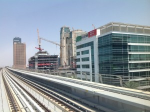 Metro Dubai (11)
