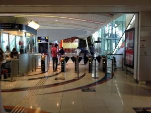 Metro Dubai (13)