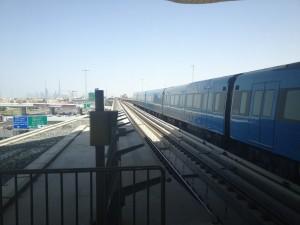 Metro Dubai (3)
