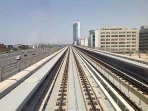 Metro Dubai (6)