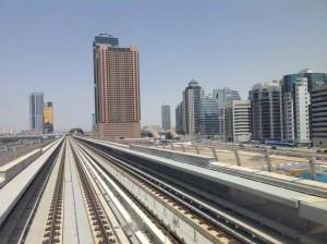 Metro Dubai (9)