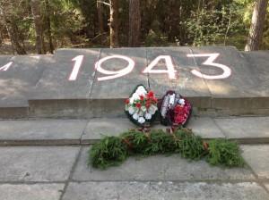 Moskwa - Rosja (174)