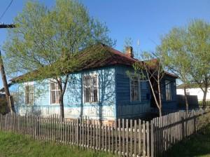 Moskwa - Rosja (243)