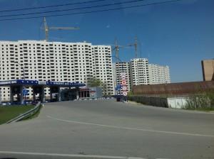 Moskwa - Rosja (405)