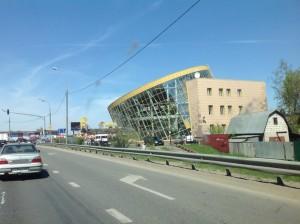 Moskwa - Rosja (406)