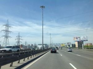 Moskwa - Rosja (408)