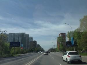 Moskwa - Rosja (411)