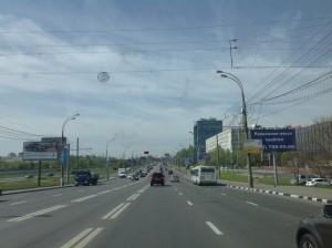 Moskwa - Rosja (413)