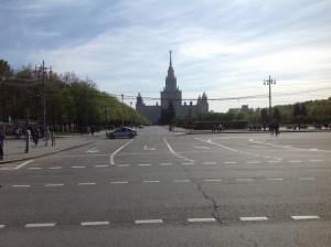 Moskwa - Rosja (443)