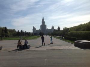 Moskwa - Rosja (456)