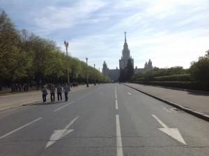 Moskwa - Rosja (460)