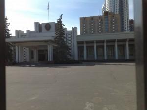 Moskwa - Rosja (467)