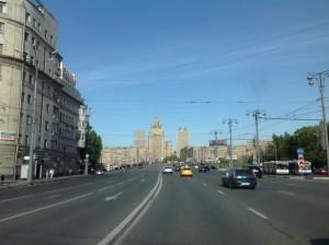 Moskwa - Rosja (479)