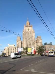 Moskwa - Rosja (483)