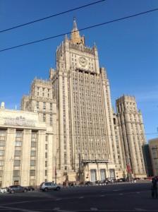 Moskwa - Rosja (485)