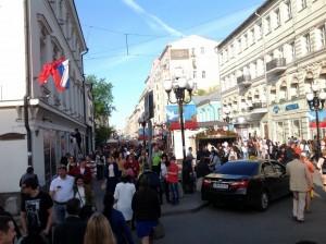 Moskwa - Rosja (487)