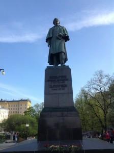 Moskwa - Rosja (494)