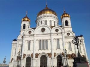 Moskwa - Rosja (498)