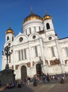 Moskwa - Rosja (499)