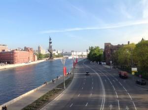 Moskwa - Rosja (501)