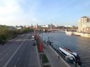 Moskwa - Rosja (505)