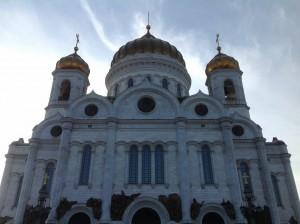 Moskwa - Rosja (506)