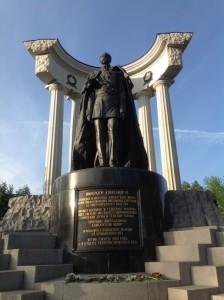 Moskwa - Rosja (508)
