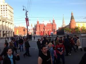 Moskwa - Rosja (510)
