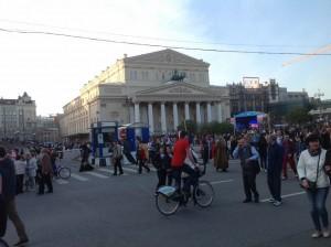 Moskwa - Rosja (514)