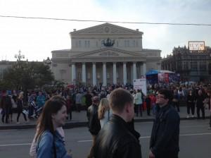 Moskwa - Rosja (516)