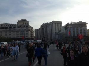 Moskwa - Rosja (517)