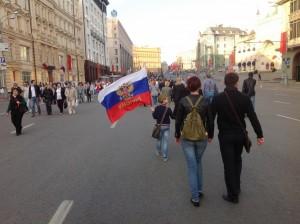 Moskwa - Rosja (519)