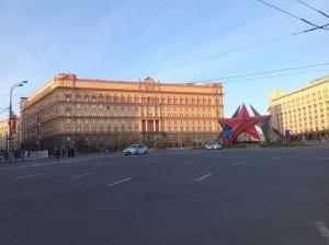Moskwa - Rosja (522)