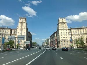 Moskwa - Rosja (567)