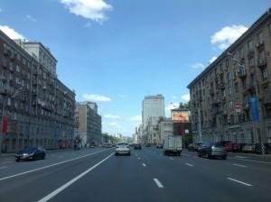 Moskwa - Rosja (569)
