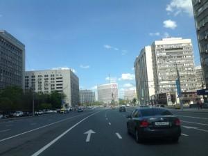 Moskwa - Rosja (571)